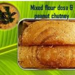 Mixedflourdosa-healthylife-werindia