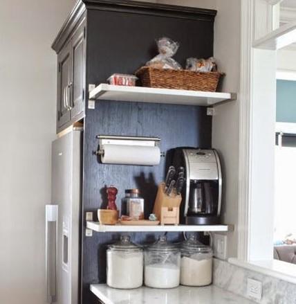 cabinetstorage-healthylife-werindia