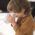 These three minerals are essential for children