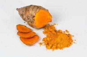 Five best and safe turmeric facial mask recipes