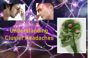 Cluster Headache - what is it?