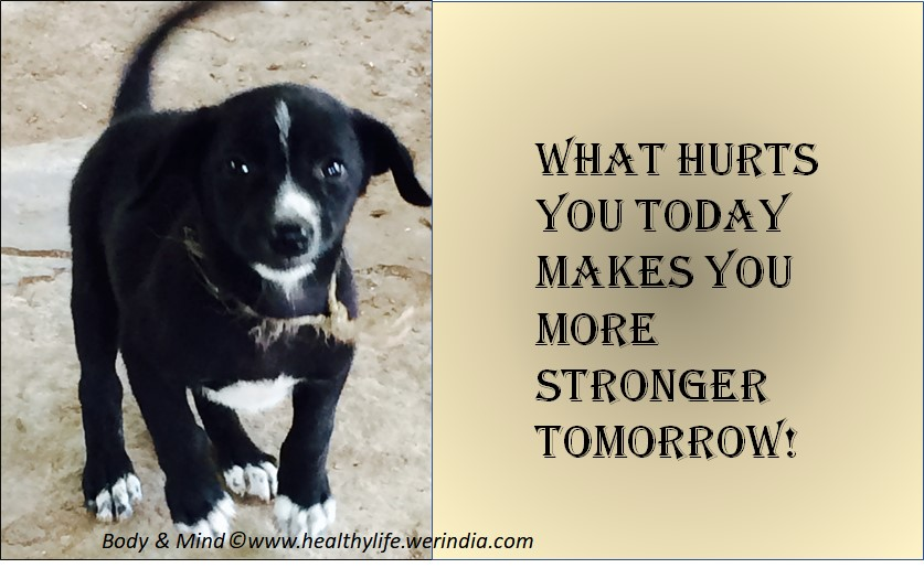 strongtomorrow-healthylife-werindia