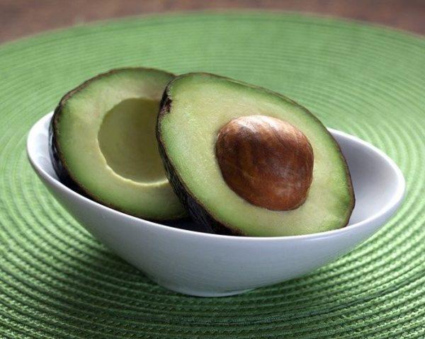 Ways to use avocado to get health benefits