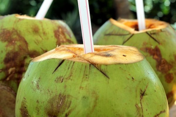 15 ways to beat summer heat