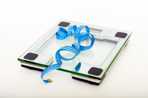 Best 3 steps to lose weight