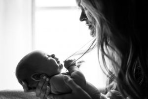 breast-feeding-benefits-healthylife-werindia