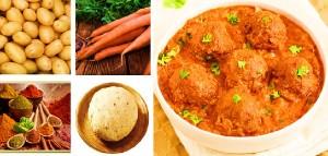 veg-kofta-healthylife-werindia