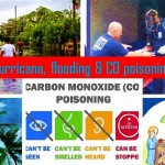 Carbon-monoxide-poisoning-healthylife-werindia
