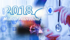 Medical innovation technology
