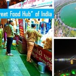 street-food-india-healthylife-werindia