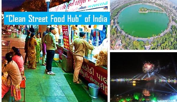 street-food-india-healthylife-werindia