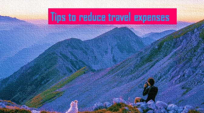 travel-expenses-healthylife-werindia