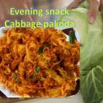 cabbagepakoda-healthylife-werindia