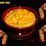fresh-turmericcurry-healtlhylife-werindia