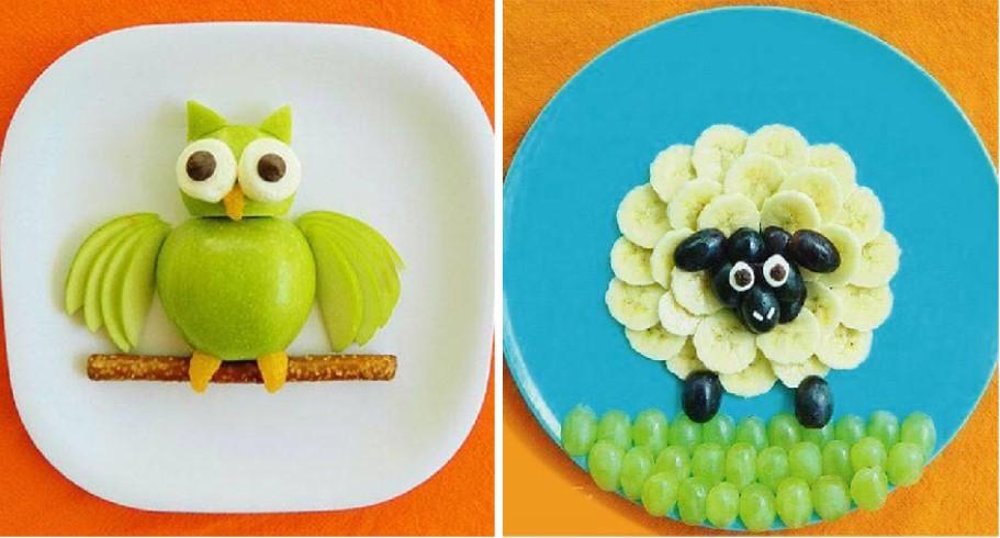 fruit-animals-kids-healthylife-werindia