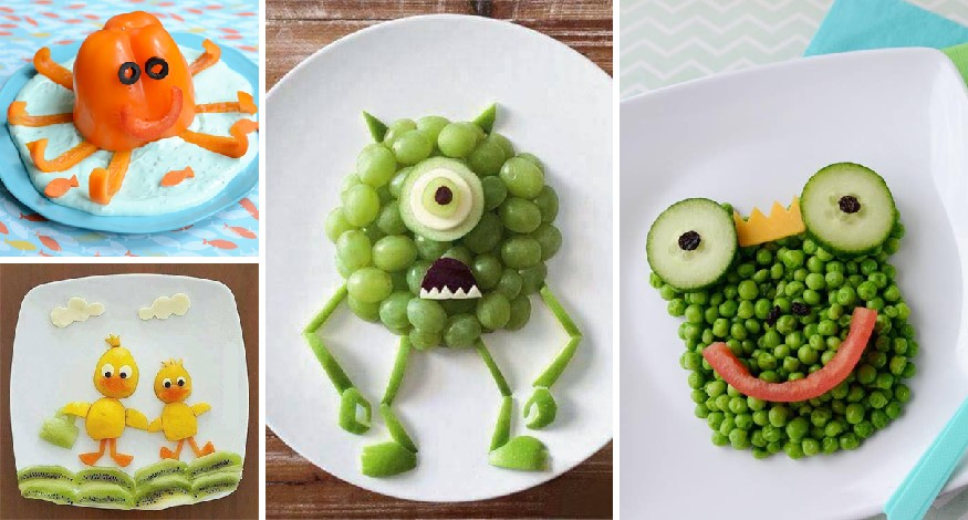 fruit-creative-kids-healthylife-werindia