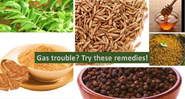 gas-trouble-remedy-healthylife-werindia