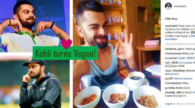 virat-kohli-healthylife-werindia