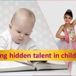 talentedchildren-healthylife-werindia