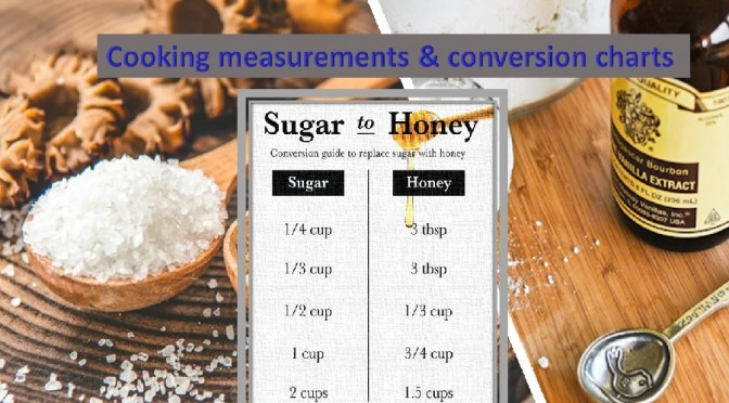 cooking-measurements-conversion-healthylife-werindia