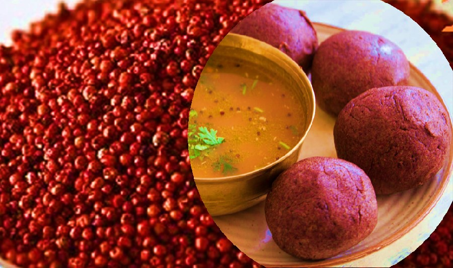 finger-millet-top-7-foods-healthylife-werindia