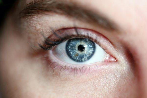 Remedies for eye sore