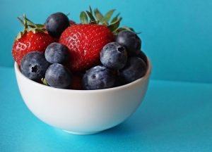 Tips to freeze fruits