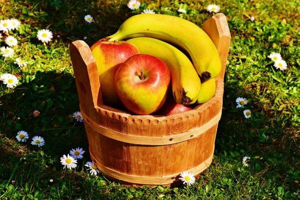 Beware of artificial ripened fruits