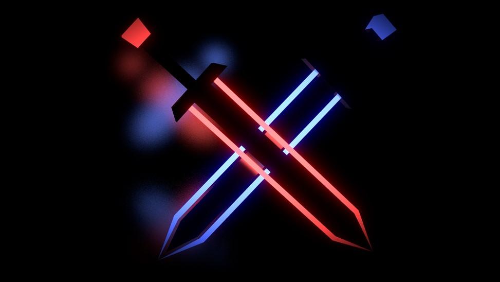 Laser toys for kids
