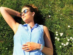 Gut problem & vitamin D