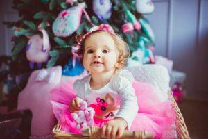 Protect baby teeth