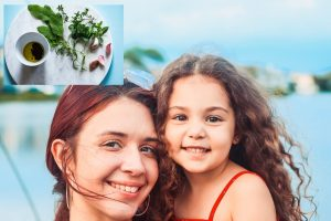 Best cooking oil for children