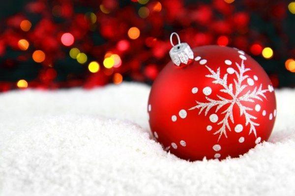 Christmas celebration tips