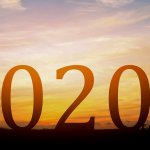 How Therapy Can Help You Achieve Your Goals in 2020