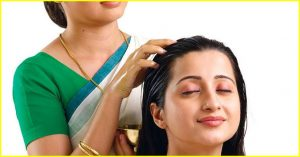 Scalp and Hair Problems and Remedies