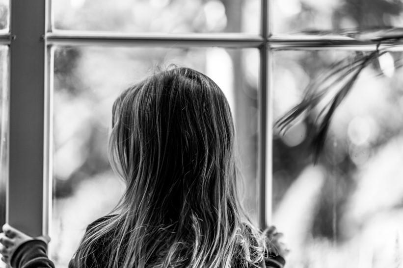 Lockdown and Mental illness