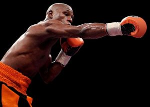 6 Reasons Why Floyd Mayweather Jr. Should Come Back to Boxing
