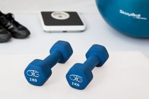 7 Gym Essentials That Newbie Fitness Buffs Should Have