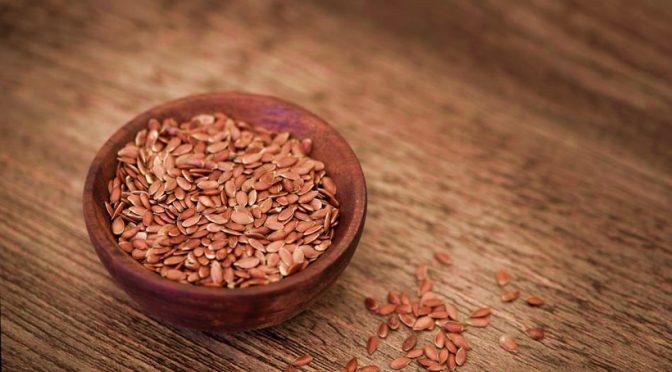 Omega fatty acid, wbc and immune system