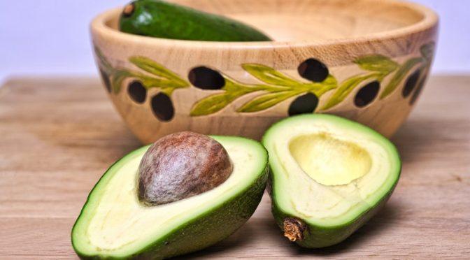 Vitamin E, WBC and Immune system