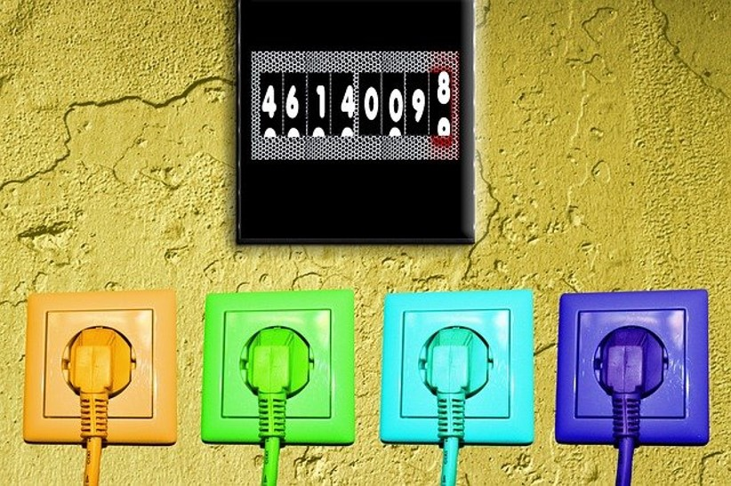 Save on your utility bills