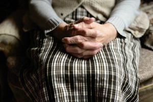 Nocturia Frequent urination problem at night