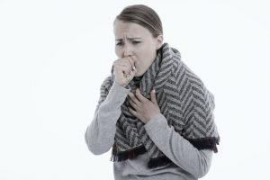 Post covid cough control tips