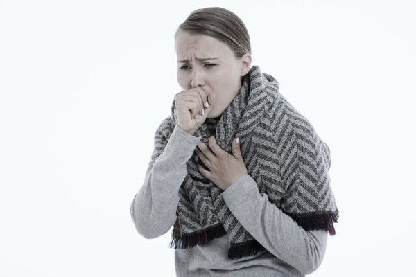 Post covid cough control tips
