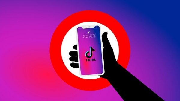 Unblock TikTok & Protect Your Privacy via iTop VPN